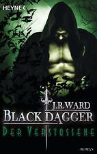 J. R. Ward - Der Verstoßene: Black Dagger 30