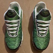 Nike Air Max Plus Tn Rejuvenation (UK8.5) | 90 95 97 98 Shox Tailwind Powerwall