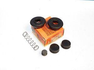 Wheel Cylinder Repair Kit Front FAG Brand Fits VW Beetle & Ghia RK22019