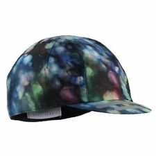 """NEW Cinelli """"Gypsy Rider"""" Poly Cotton Cycling Cap - ONE SIZE"""