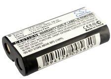 Battery For Kodak KLIC-8000,RB50 Camera Battery Li-ion 1600mAh