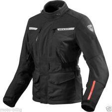 Motorrad-Jacken aus Textil in Größe 38