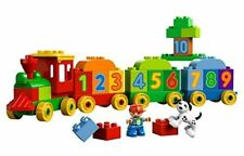 Duplo Building Assorted LEGO Construction Toys & Kits