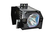HITACHI UX21516 Generic OEM Projection TV Lamp w/Housing