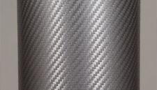 Film vinyl carbone gris anthracite 3M Series 1080 CF201 Format : 20CM x 30CM