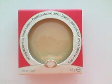 PUPA milano long lasting eye shadow singles in 02 - 4.5g