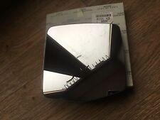 PEUGEOT EXPERT 1 & 2 RIGHT HAND N/S PASSENGER DOOR MIRROR GLASS 8151V3 NLA