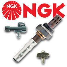NTK OEM O2 Oxygen Sensor for Buick Cadillac Chevrolet GMC Isuzu Pontiac 21006
