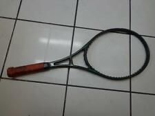 Prince Graphite Series 90 original 4 1/4 grip Tennis Racquet