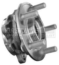 First Line Front Wheel Bearing Kit Hub FBK1486 - GENUINE - 5 YEAR WARRANTY