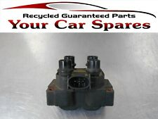 Ford Mondeo Ignition Coil Pack 1.6cc Petrol 96-00 Mk2