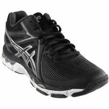 ASICS GEL-Netburner Ballistic  Casual Volleyball Stability Shoes Black Mens -