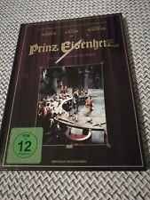 Prinz Eisenherz (2010) - DVD - wie neu