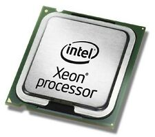 Xeon 3.0-3.50GHz Computer Processors (CPUs)