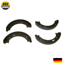 Kit ganasce freno Jeep XK/XH Commander 06-10, 5086930AB