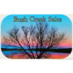 Bush Creek Sales