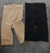 Ladies Playtex shapewear/ Pull In Pants Size L