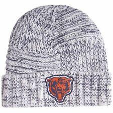 New Era Sideline Women Knit Beanie - Chicago Bears GSH