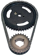 CLOYES 9-3127 TRUE ROLLER Timing Set for AMC Jeep 242 4.0 258 4.2 1982-98