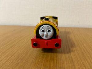 Thomas & Friends Ben Brendam Bay TOMY Plarail TrackMaster Discontinued Works