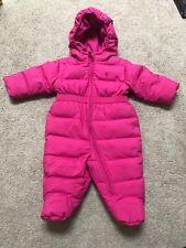 e3b621360fdb Ralph Lauren Fall Snowsuit (Newborn - 5T) for Girls