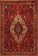 Tapis Oriental Authentique Tissé À La Main Persan N° 4081 (315 x 217)cm