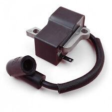Ignition Coil Module Fit Husqvarna 232L 232R 235R 240RJ Trimmer Part 537038501