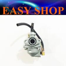 14mm Carby CARBURETOR HONDA Mini Trail 50cc Z50 Z50R Z50A K3 K2 K1 K0 XR50 Bike
