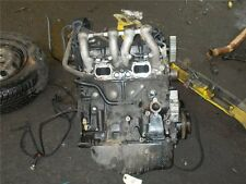 Motor PSA Peugeot Boxer (230L) 1,9L Diesel 51kW Bj.98 defekt!