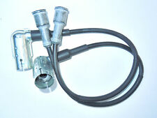Zündleitungssatz alle BMW Boxer 1969 bis 1996 , Zündkabel, ignition cable set