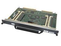 HP JG780A K 6600 RSE-X1 Main Processing JC566A JG780-61101 JG780-61001 New Sealed