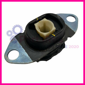 Genuine Smart Fortwo Motor Mount Engine Support 4532400200