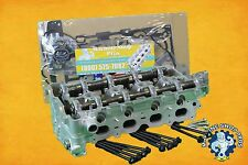 GM Chevy 2.2 Ecotec Cylinder Head Cavalier Cobalt W/Head Gasket Set & Head Bolts