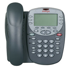 Avaya 4610SW IP Office VoIP Business Phone 700381957 700274673 to USA