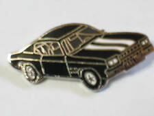 Malibu SS 454  Pin Badge Chevrolet Pin Auto Pin