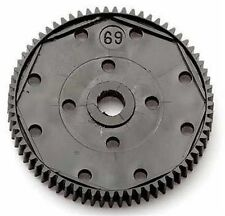 Team Associated 9648 69 tooth 48 pitch Spur Gear