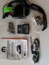 82208862AG Mopar Remote Start Kit New in box