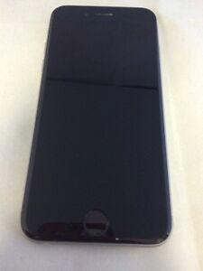 Apple iPhone 6S 64GB Space Gray Unlocked Fair Condition