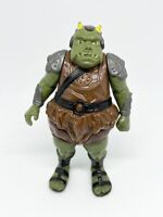 Kenner Star Wars Return of the Jedi Action Figure Gamorrean Guard 1983 Vintage