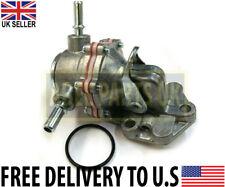 More details for jcb parts - 3cx - fuel lift pump (3cx, loadalls jcb engine) (part no. 320/07201)