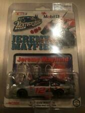 JEREMY MAYFIELD 1999 KENTUCKY DERBY 1/64 ACTION DIECAST CAR LIMITED EDITION