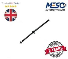 BRAND NEW PROPSHAFT FITS FOR VOLVO V70 XC70 (285, 295) 2.4 2.5 2000-2007