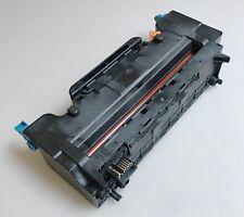 OKI DATA Fuser Unit 120V for c3400n, c3530mfp p/n: 43377001