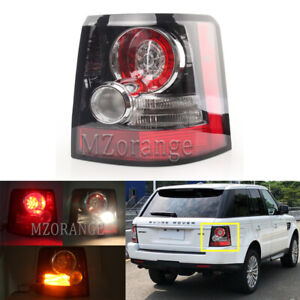 Right Rear Tail Light Lamp For Land Rover Range Rover Sport 2010 2011 2012 2013