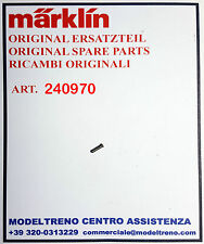 MARKLIN 24097 240970 PERNO INGRANAGGIO - LAGERBOLZEN