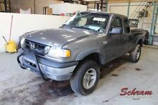 Carrier Front Axle 4.10 Ratio Fits 98-11 RANGER 1903547
