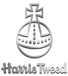 Marcus Adams Menswear