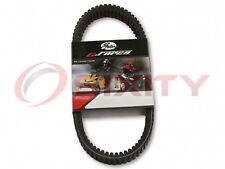 Gates G-Force Drive Belt 19G3218 Kawasaki Teryx 750 4x4 LE 2008 and 2010 2011