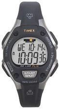 Timex Ironman 30-Lap Mid T5E961 Wristwatch