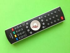 Remote For Toshiba CT-8003 Replace CT-90283 - 52X3000A 42X3000A 46X3000A
